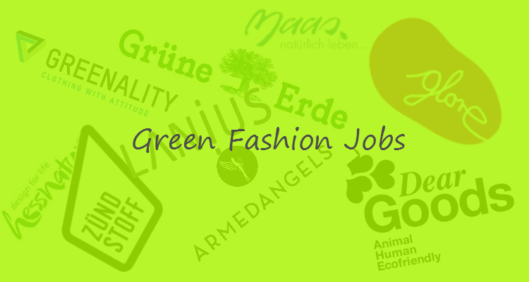 Jobs Green Fashion2